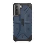 Uag Pathfinder Samsung Galaxy S21 (Mallard)_1