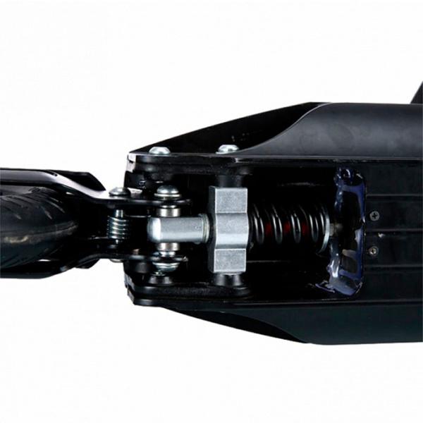 Электросамокат Kugoo S3 350w