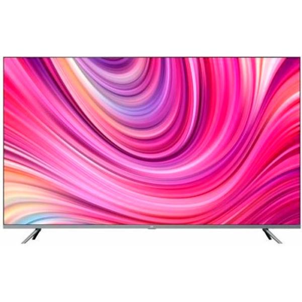 """Телевизор Xiaomi E55S Pro 55"""" (2019)"""