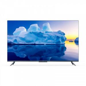 Телевизор Xiaomi Mi TV E65S Pro (безрамочный)