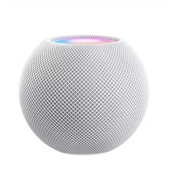 Умная колонка Apple HomePod mini белая