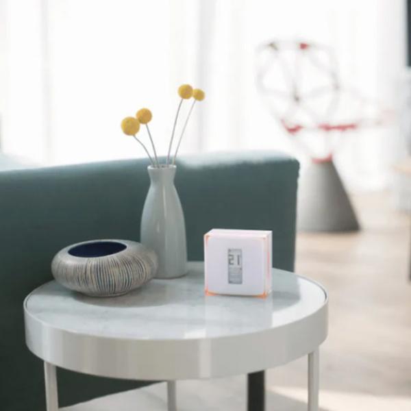 Терморегулятор Netatmo Smart Thermostat