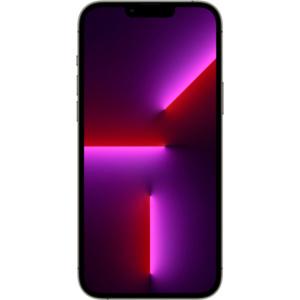 Телефон Apple iPhone 13 Pro Max 1Tb (Графитовый)