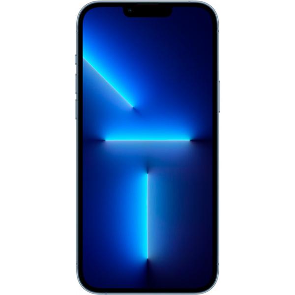 Телефон Apple iPhone 13 Pro 1Tb A2640 (Небесно-голубой) RU/A