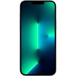 Телефон Apple iPhone 13 Pro Max 1Tb (Серебристый)