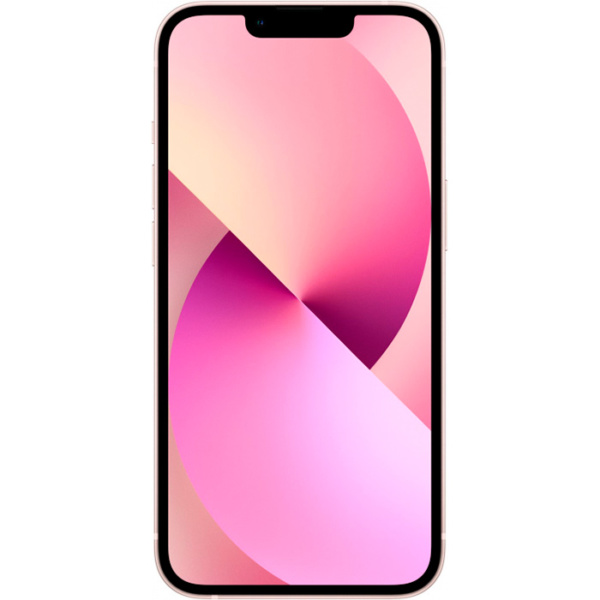 Телефон Apple iPhone 13 mini 128Gb (Pink)